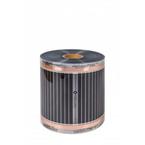 D3025 grijač folija, grijač folija 160w/m2 (25cm široka )