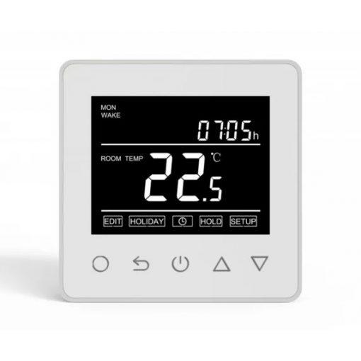 M61 wifi termostat (Bijeli)