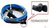 PHC15-10 Kabel za zaštitu od smrzavanja cijevi 10metara