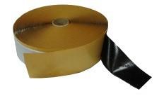 Bitumen izolacijska guma