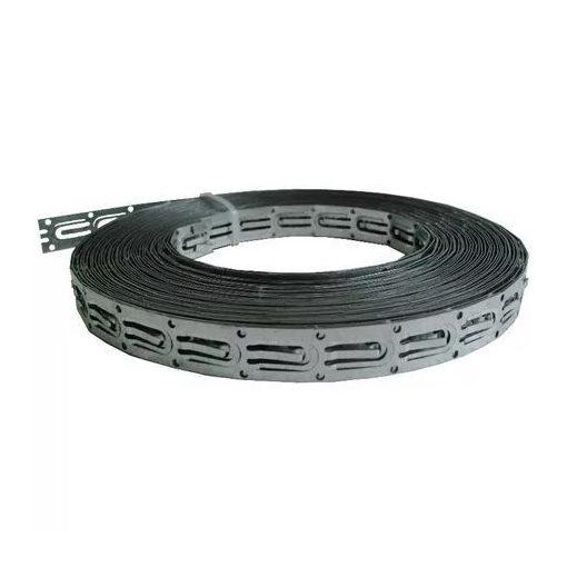 LIKEWARM traka za montiranje grijač kabla 7,6 m/kom.